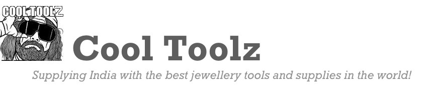 Cool Toolz Bangalore